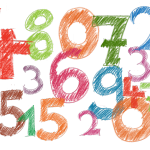 Win the career strategy numbers game